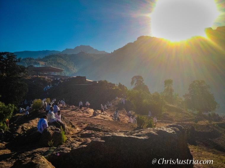 Lalibela_Sunrise_Bahel.jpg