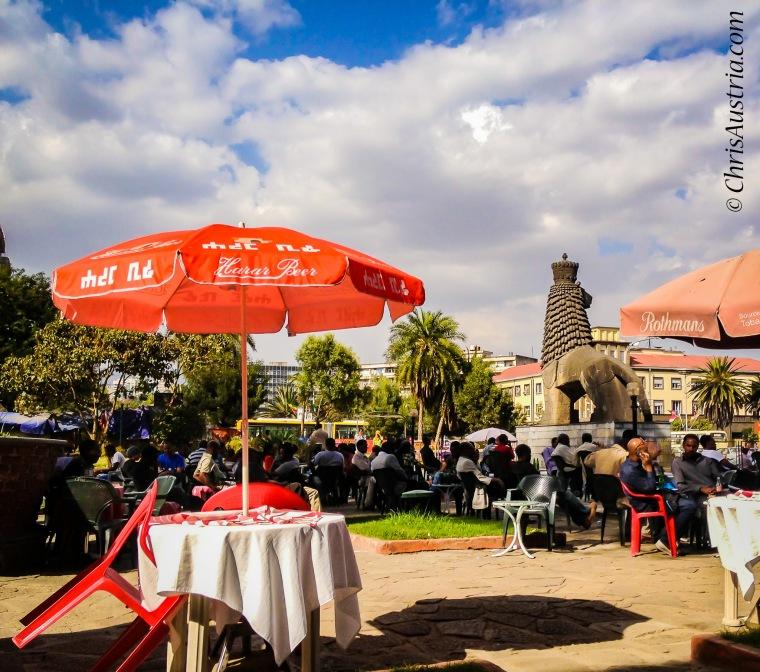 National-Theatre_Park_AddisAbeba-2
