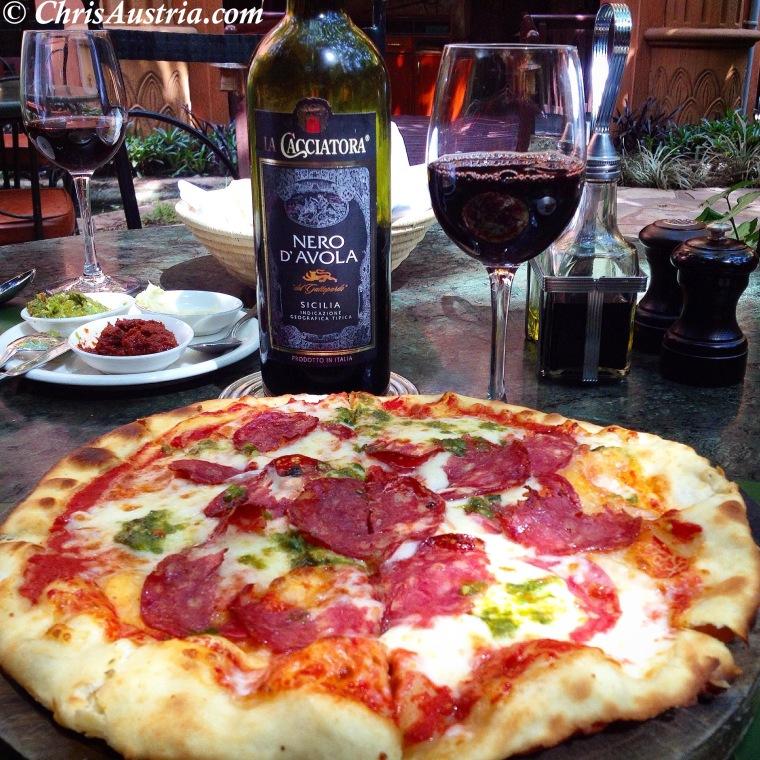 Pizza_Serena.jpg