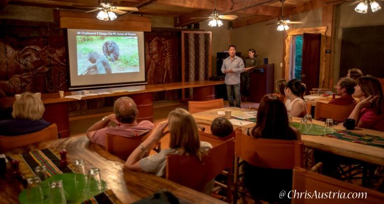 Safari_West_Presentation