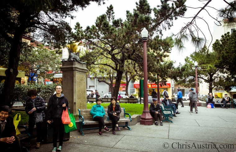 Chinatown_Portsmouth_Square.jpg