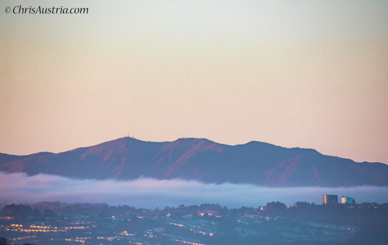 crestavista_layercake_hills
