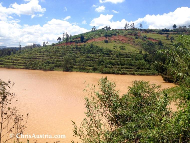 Nyabarongo_River_Rwanda
