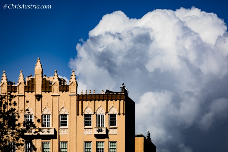 pacific_heights_clouds
