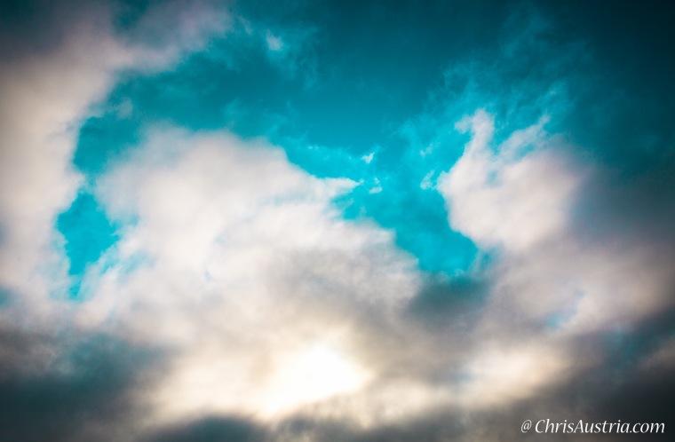 Sky_Presidio