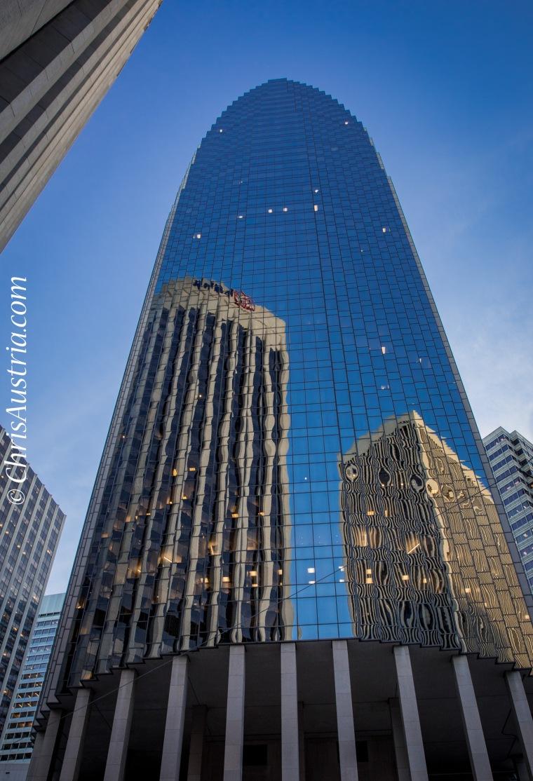 skyscraper_mirror
