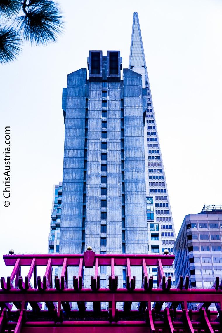 TransAmerica_Chinatown-2