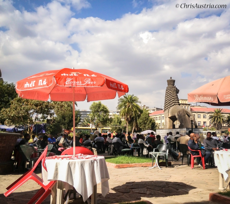 Ethiopia_Addis_Cafe_WM