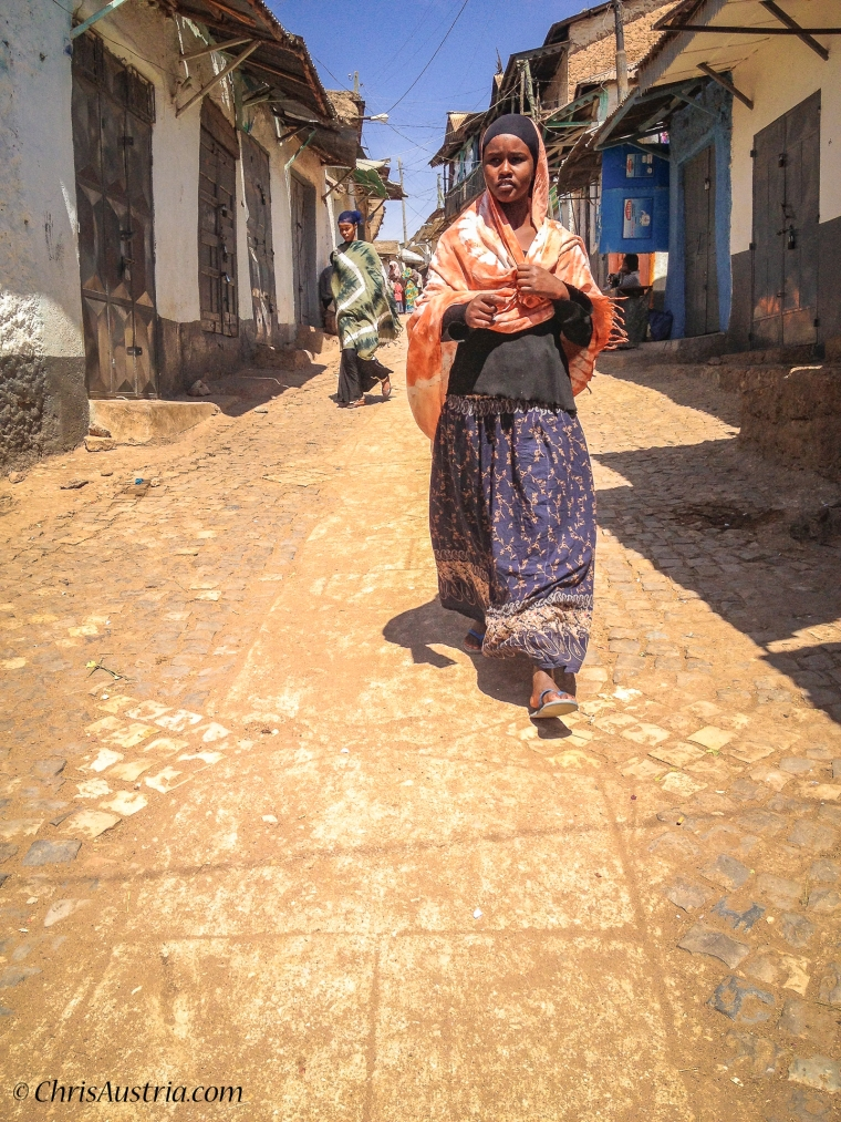 Ethiopia_Harar_Set_WM.jpg