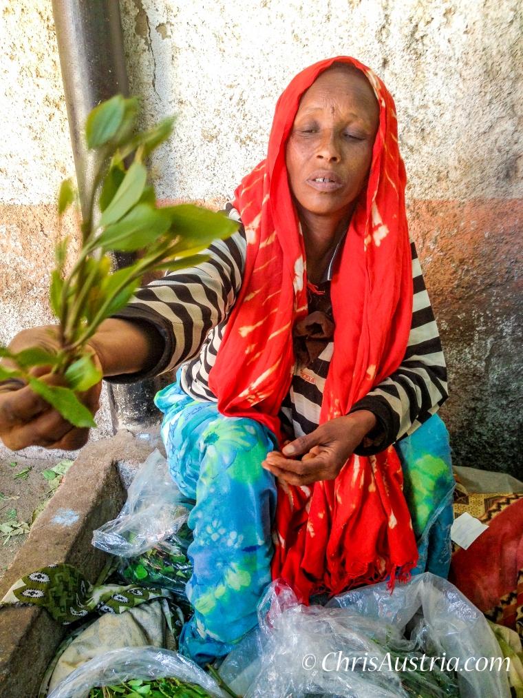 Ethiopia_Kaat_Harar_WM