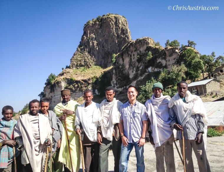 Ethiopia_Kes_Group_WM