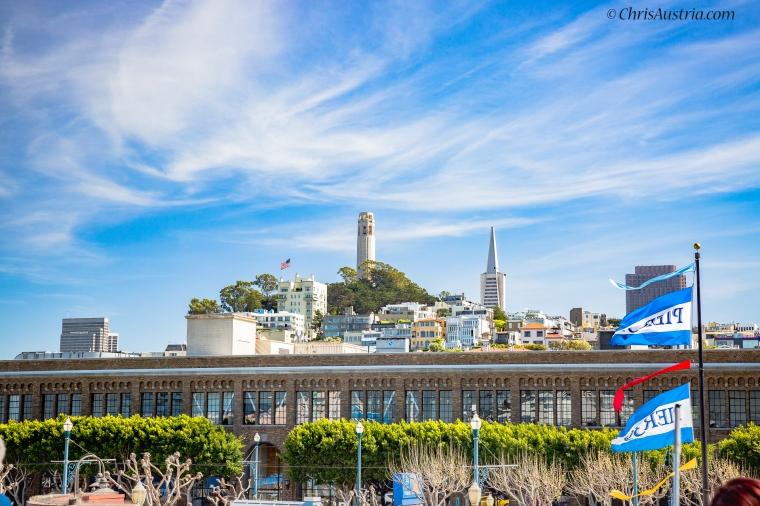 Pier39_WM