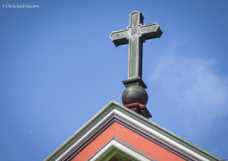 SF_PacificHeights_Cross_WM