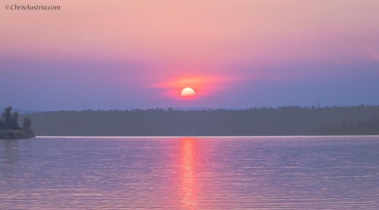 Rwanda_LakeMuhazi_WM