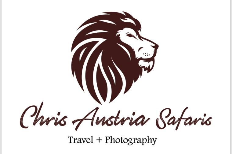 CAS_Logo